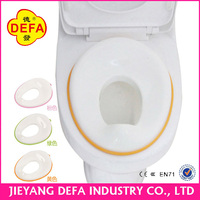 Defa Lucy Famous Alibaba Baby Product Factory folding potty seat Famicheer Baby Potty Training Pants Famicheer Baby Potty Train