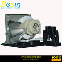 Wholesale Projector Lamp EC.K0100.001 for Acer X1161N/X1261/X1261N