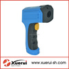 Industrial Thermometer Digital Infrared Thermometer
