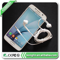 Comfortable Design Nice Quality Headphones For Samsung For Galaxy S5