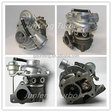 RHF5 Turbo VA430015 VICF 897376273 4JX1 Turbocharger for Isuzu Trooper 4JX1TC V4 Cylinders Diesel Engine