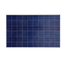 Wholesale good cheap pv photovoltaic 1000w solar panel kit