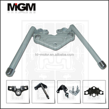 Motorcycle Up Connecting Board/ for suzuki motorcycles spare parts