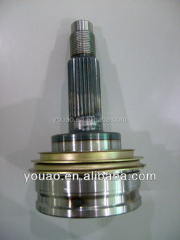 TO-001 TO-04 43410-12020 cv joint chassis part