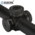 Tactical rifle scope MARCOOL Riflescope S.A.R. HD 5-30X56 SFL FFP aim scope for military use long range hunting sight