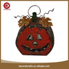 2015 High quality new design export pumpkin decor