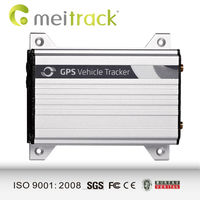 Meitrack Car Vehicle Tracking CCTV security System SMS/ GPRS/ HSDPA/ GPS 3G DVR Trackers T333