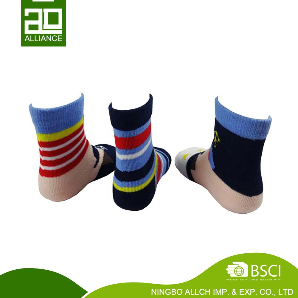Baby socks wholesale Custom Sock cotton Manufacturer baby