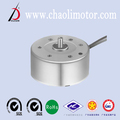 small dc motor with high quality RF300
