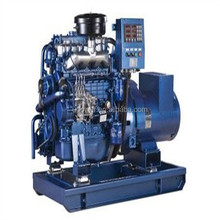 Hot sale! marine generator used for sale