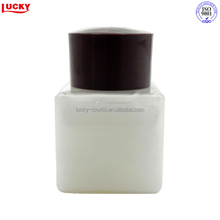 Cheap Disposable Travel Size Bottles For Hotel Guest Toiletries Wholesale