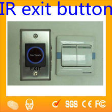 K1 made in china exit electric door lock switch
