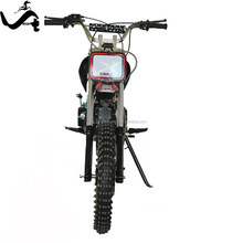 Japanes mini dirt bike 125cc us $50 125 cc dirt bike