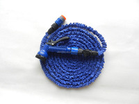 Most Popular Items Cleaning Water Hose/Tuyau Arrosage Pour Le Jardin/Irrigation Watering Hose