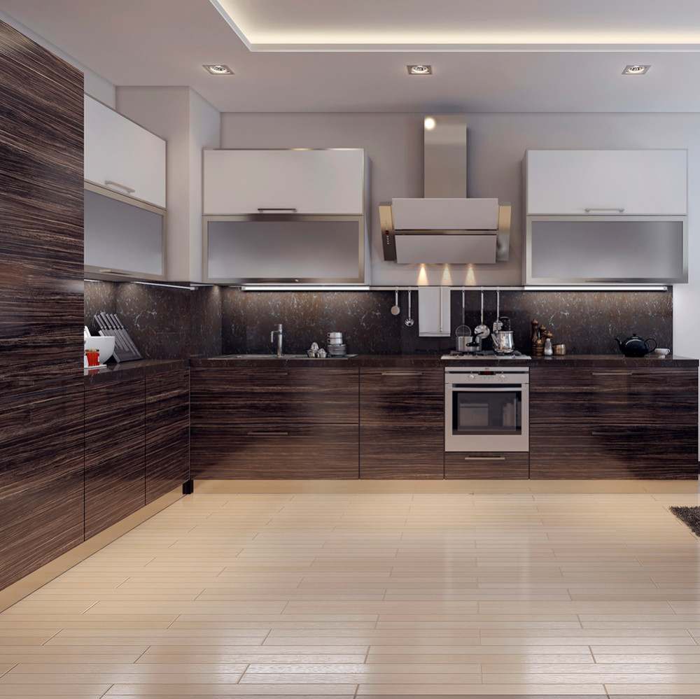 India High Gloss Home Wall Mounted Kitchen Cabinets Design Latest Modular  Online Interior Design Layout Ideas - Buy High Gloss Home Kitchen Cabinet  ...