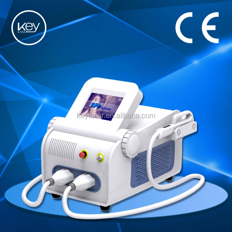 china laser machine laser hair removal fda approved laser hair cutting machine