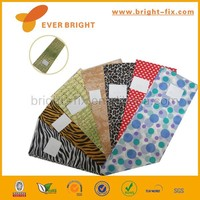 tissue paper indonesia,tissue paper making machine,tissue paper