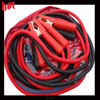 400amp Emergency Jump Start Battery Booster Jumper Cables