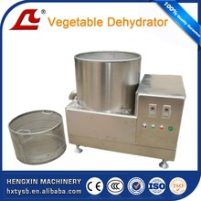 Food deoiling machine,Deoiler Machine,Oil removing machine
