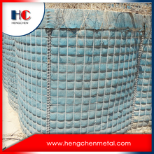 Wholesale Military Protection Galvanized Hesco Barriers For Sale