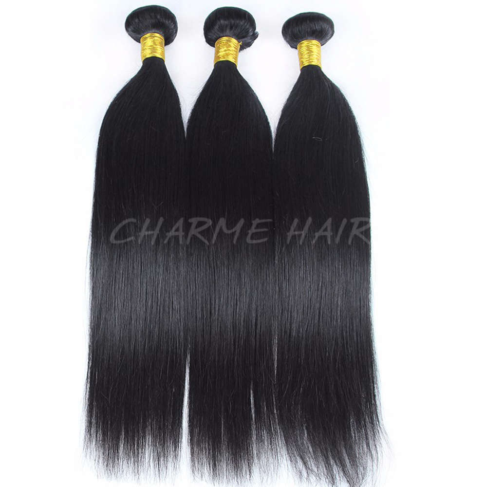Hot Sale Wholesale Factory Price 100 % Raw Unprocessed wig human extension virgin brazilian <strong>hair</strong>