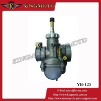 Cheap High Performance Japanese Motorcycle Carburetor from China