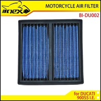 NEX High Flow Air Filter for DUCATI 900SS I.E. 2000-2001