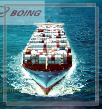 container shiping for all products to DAMIE/Turkey sea transportation cargo ocean freight rate from China - Skype : boingcassie