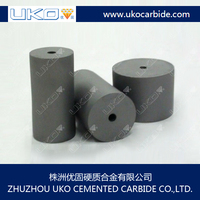 Tungsten carbide cold heading dies used to making machine of nuts and blots
