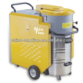 XCG1A Industrial vacuum cleaner
