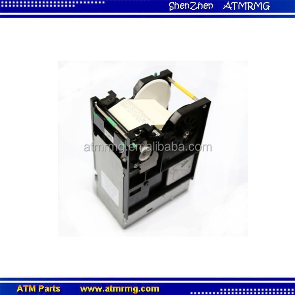 ATM parts NCR 6622 THERMAL JOURNAL PRINTER 009-0023876
