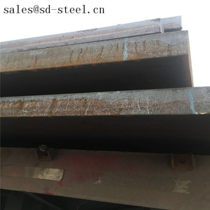 coal hardening Wear Resistant Steel with High Manganese Content
