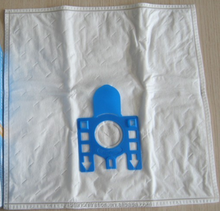 Large supply wholesale hot sale vacuum cleaner dust bag vacuum cleaner parts and function