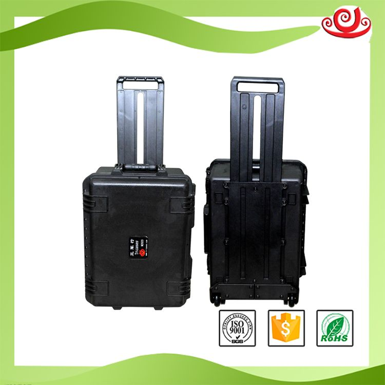 Tricases top grade hot-sale IP67 plastic case camera case M2720