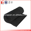 Black roll carbon paper roll