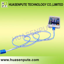 New Product 2015 Technology Software Data Cable For iPhone, USB Data Cable Driver For iPhone 5