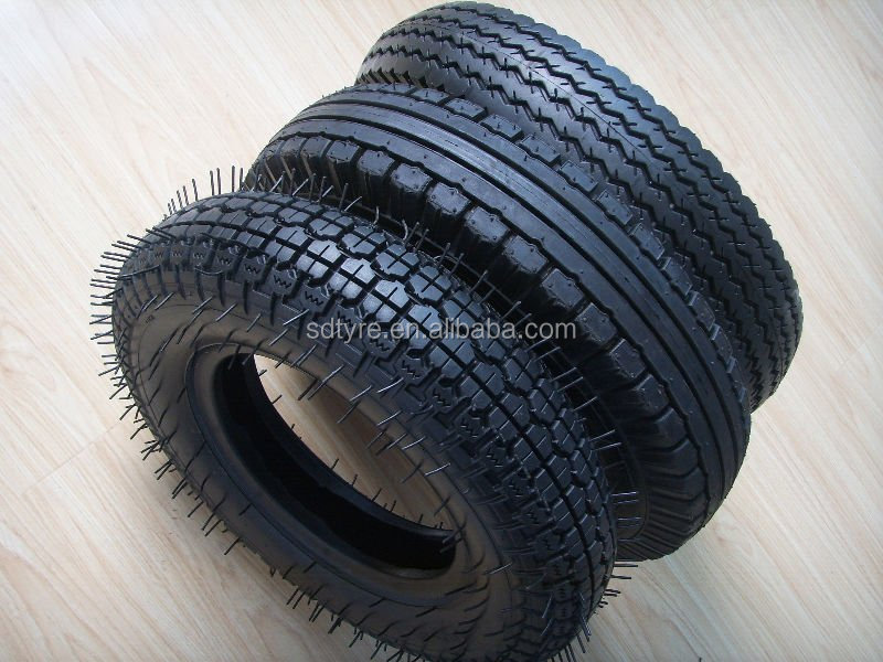 motorcycle tire and tyre RT golden boy hotsale
