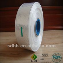 Dustproof Plastic Shrink Wrap Packaging Film