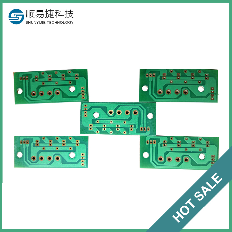 inverter welding power supply ul mobile phone led 94v0 rohs circuit boards pcb assembly