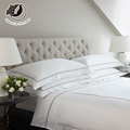 2018 High Quality Four Seasons Hotel Bedding Sets
