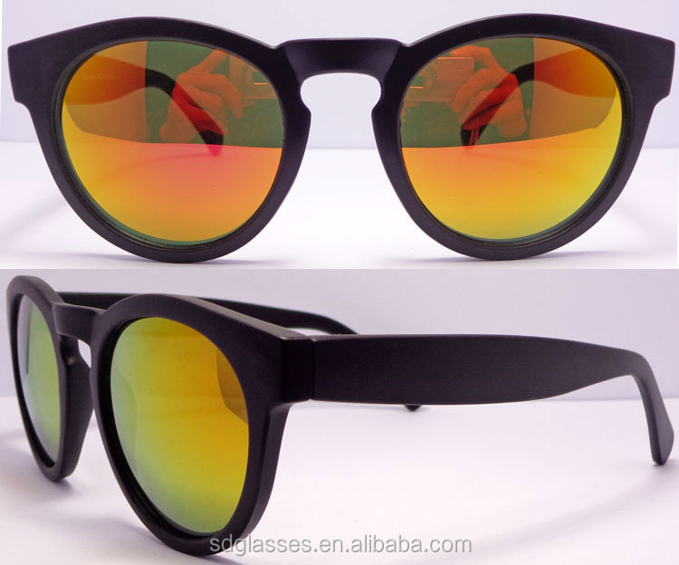 China Factory best price carbon fiber sunglasses