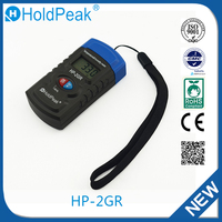 HP-2GR 2016 Hot Selling Custom digital psychrometer humidity and temperature,Humidity & Temperature Meter