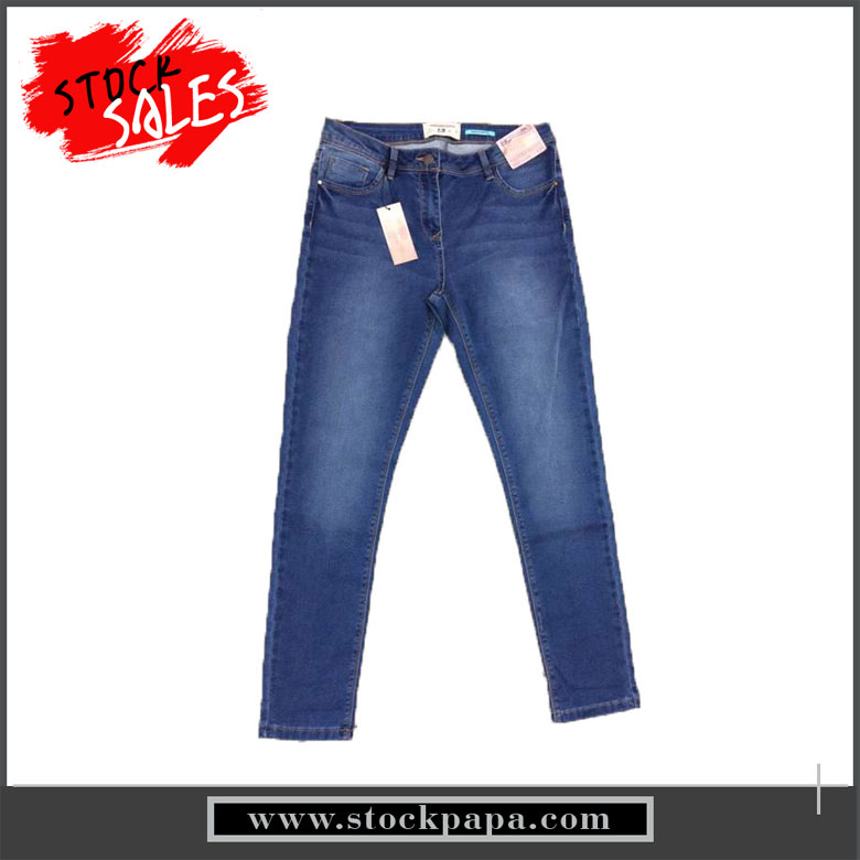 China Cheap Jeans Wholesale, China Cheap Jeans Wholesale ...