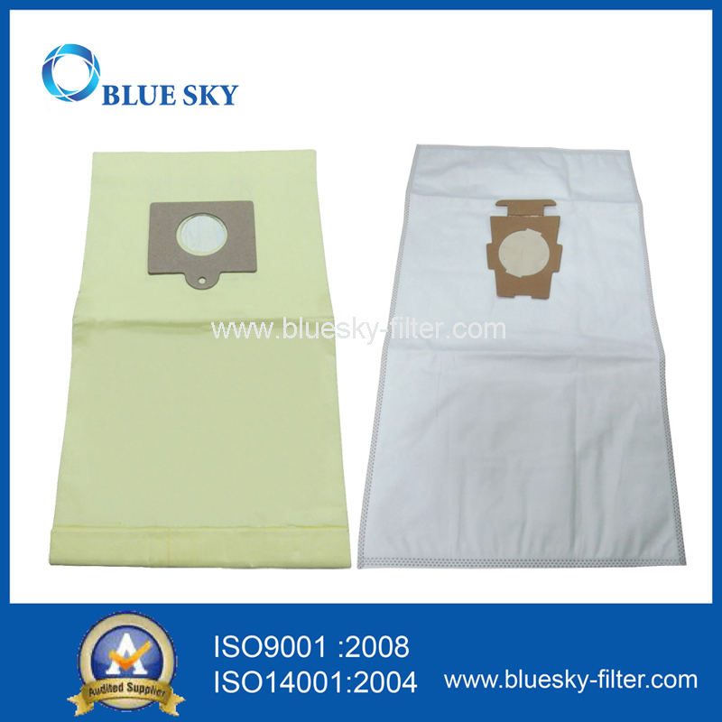 Vacuum Bags Air Fresher for VK120 / 130 Vacuum Cleaner