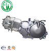 /product-detail/factory-direct-sell-new-style-4-stroke-1-cylinder-160cc-w160-motorcycle-engine-60732078223.html