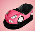 Amusement parks are most popular cheap water bumper car for lexus bumper car for sale in india