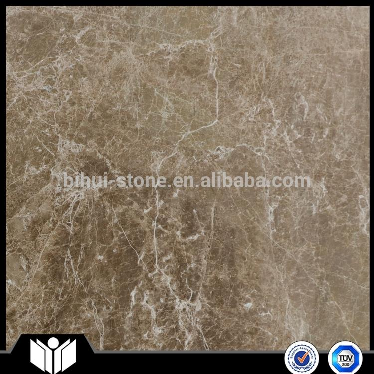 Hot seller granite kitchen countertop cold stone marble slab