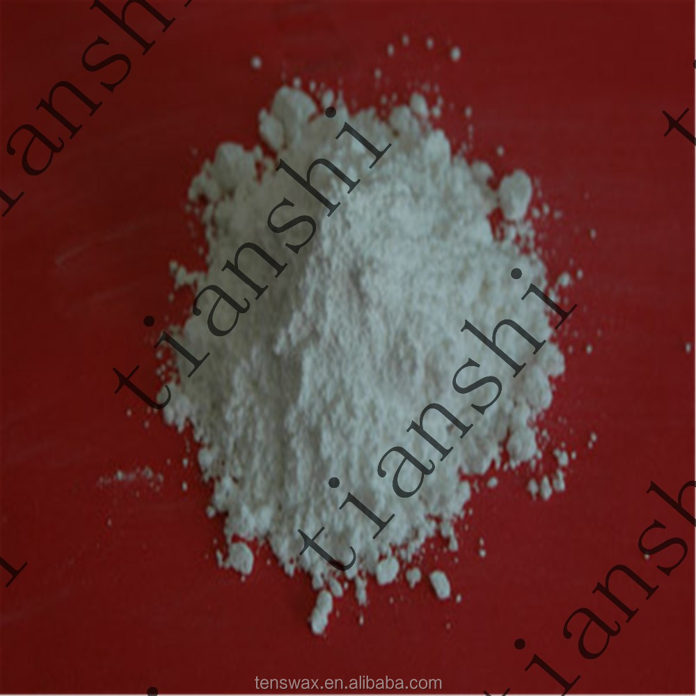 High quality powder chemicals product PEW- 0205