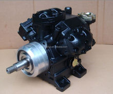 24V DENSO 6C500 AIR CONDITION COMPRESSOR