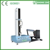 Tensile Strength Measuring Instrument